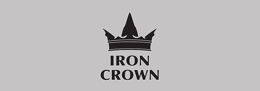 Iron Crown Enterprises Director's Briefing