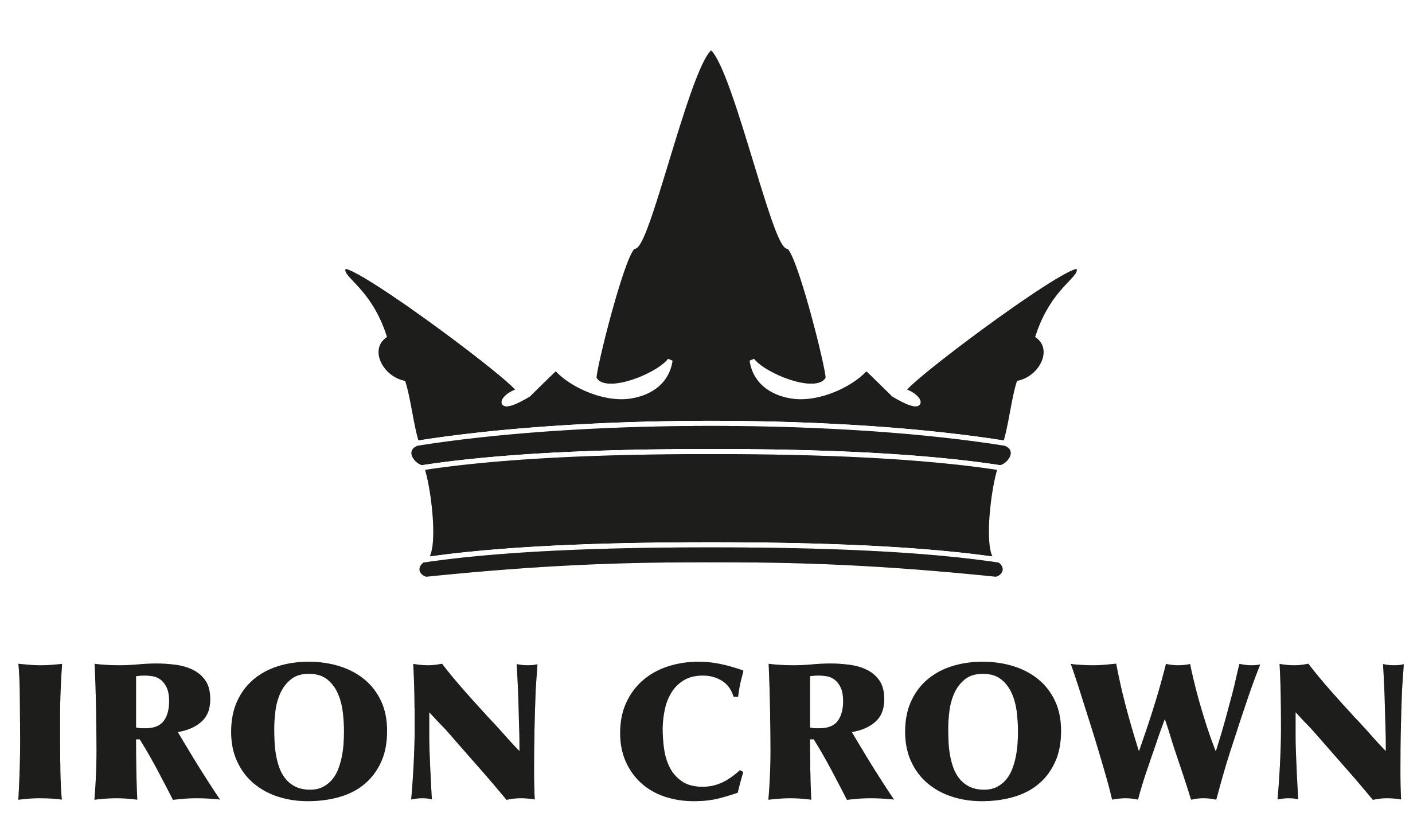 Iron Crown Enterprises
